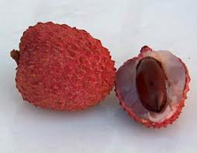 """Picture of Fragancia """" Lychee & Peras """""""
