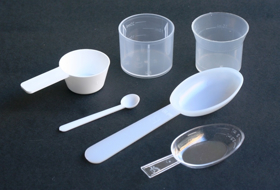 Picture of Accessories Set