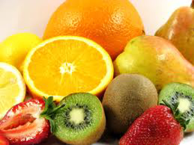 "Immagine di Aroma ""Tuttifrutti"""