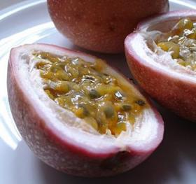 "Picture of Fragrancia ""Fruta de la pasion"""