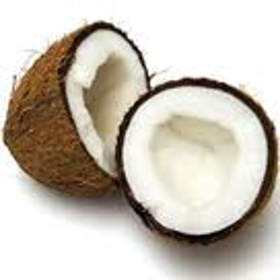 "Picture of Fragrance ""Coconut savon """