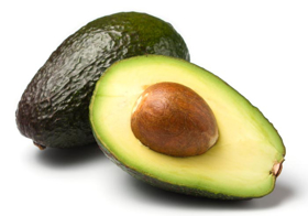 Picture of Aceite de aguacate extra