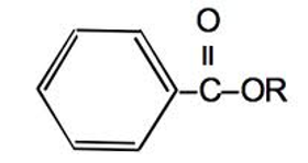 Picture of C12 - C15 Alkyl Benzoate