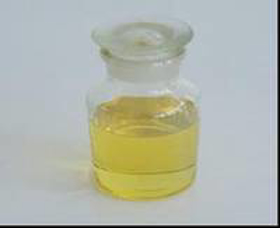 Picture of Cocamidopropyl Betaine