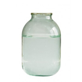 Picture of Vegetable Glycerin