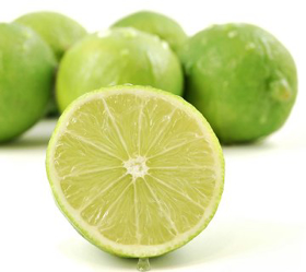 "Picture of Fragrancia ""Lime Savon"""