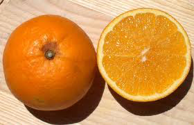 """Picture of Aceite esencial  """"Naranja dulce"""""""