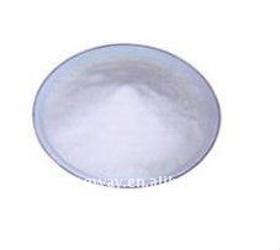 Picture of Betaína anhidra - Trimetilglicina