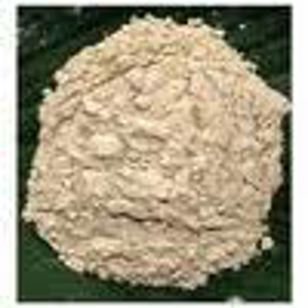 Picture of Mg Al Silicate