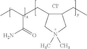 Picture of Polyquaternium - 7