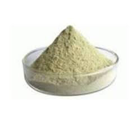Picture of Transparent Xanthan Gum