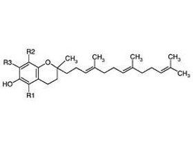 Picture of Tocopheryl acetate