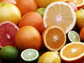 "Picture of Fragrancia ""Mix de citrus"""