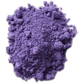 Immagine di Ultramarino Viola