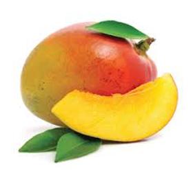 Immagine di Fragranza Mango