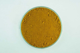 Picture of Yellow Oxide