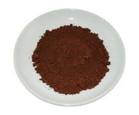 Picture of Oxido marron