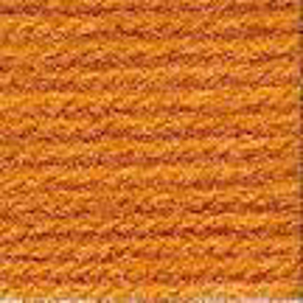 """Picture of Fragancia """" Amber Cashmere """""""