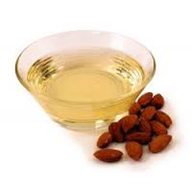 Picture of Sweet almond oil