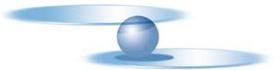 "Immagine di Ronaflair® ""Soft Sphere"""