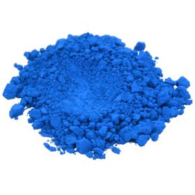 Picture of FD & C Blue 1 Al lake