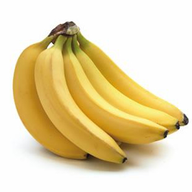 "Immagine di Fragranza ""Banana"""