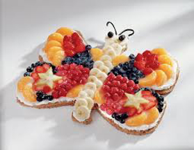 "Picture of Fragancia ""Butterfly """