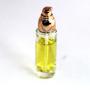 """Picture of Botella de suero """"Mirò"""""""