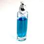 """Picture of Botella de suero """"Warhol"""""""