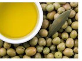 Picture of Insaponificable de oliva