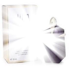 "Picture of Fragrance ""Femme N° 1"""