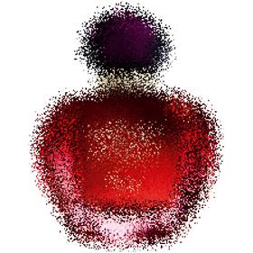 """Immagine di Fragranza """"Femme N° 4"""""""