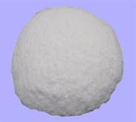 Picture of clorhidrato de aluminio