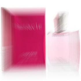 """Immagine di Fragranza """"Femme N° 19"""""""