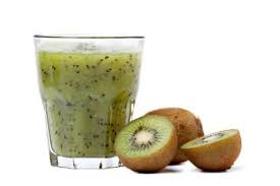 Picture of GC - Fruit Kiwi