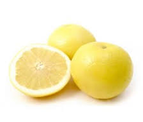 """Picture of Essential oil """"Grapefruit"""""""