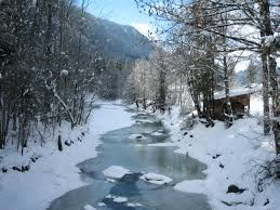 "Picture of Fragrancia ""Wintertime"""