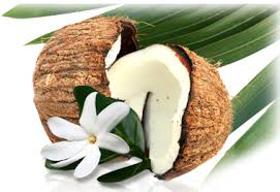 "Picture of Fragrance ""Monoi de Tahiti"""