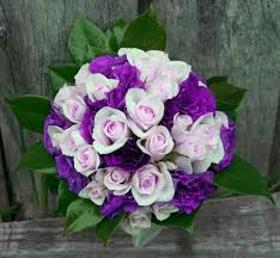 """Immagine di Fragranza """"Bouquet fiorito"""""""
