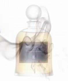 """Immagine di Fragranza """"Unisex N° 2"""""""