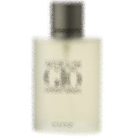 "Picture of Fragrance ""Homme N° 4"""