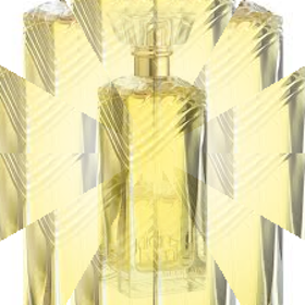 """Picture of Fragrance """"Femme N° 1"""""""