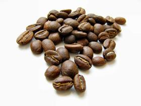 """Immagine di Fragranza """"Caffè"""""""