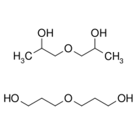 Picture of Dipropylene Glycol