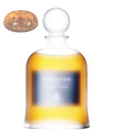 "Picture of Fragrance ""Femme N° 36"""