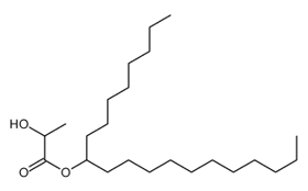 Picture of Octyldodecanol lactate