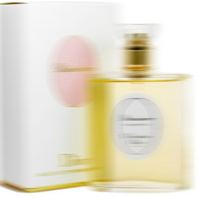 "Picture of Fragrance ""Femme N° 40"""