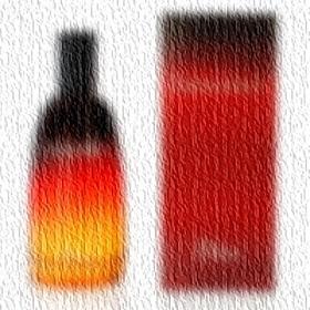 """Immagine di Fragranza """"Homme N° 18"""""""