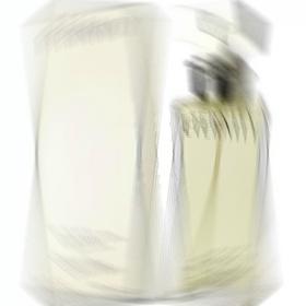 """Immagine di Fragranza """"Femme N° 39"""""""