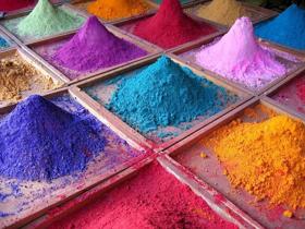 Picture of Perlas conjuto de colores